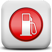 Download Fuel & Maintenance Recorder APK on PC