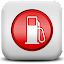 Fuel & Maintenance Recorder for Lollipop - Android 5.0