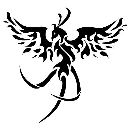 An excellentmay findtop tattoo lucky tattoo shop in for Aztec tattoo shop phoenix az