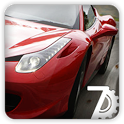 7thGear: Definitive Collection icon