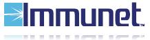 immunet-logo