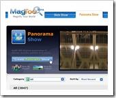 create-panorama-show