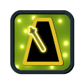Micro Metronome logo