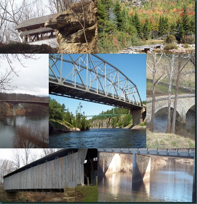 bridgecollage