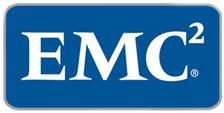 EMC World 2010 : What's New for the Celerra