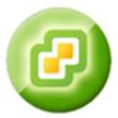 VMware Fling : ThinApp'd vSphere Client