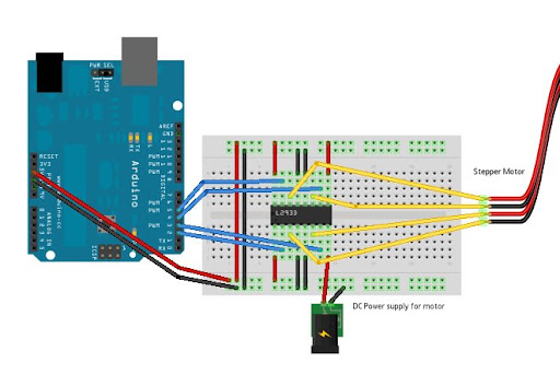 4 serial ports, r3 pinout, no pins, bc847b, usb port, ups lithium, w5100 spi, on datasheet arduino due