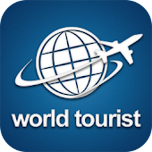 World Tourist