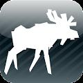 App Moose Survey apk for kindle fire