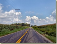 800px-Indiana-rural-road