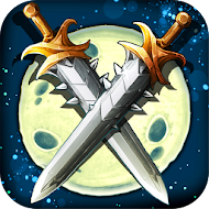 Jewel Legends - Bloodmoon [Мод: полная версия]