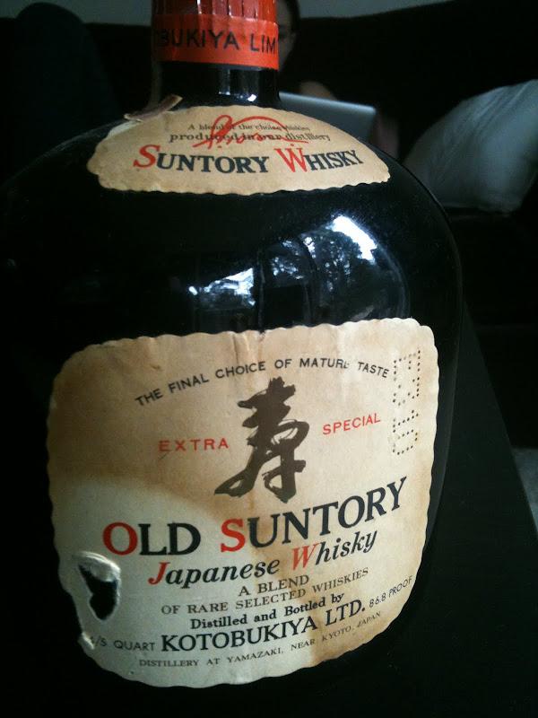 dating antique bottles uk yahoo