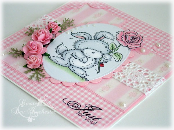 stampavie-penny-bunny-rose1