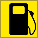 Fuel Prices in Greece logo