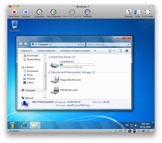 VMware_fusion_windows_7_aero
