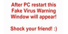 fake-virus-warning