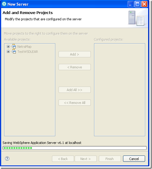 screen-shot-websphere-rad-ide