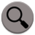 Privacy Scanner (Antispy) Free icon