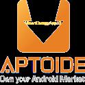 Aptoide para Android icon