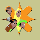 aHausa icon