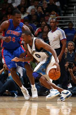 sports shoes 1ec21 4b417 http   niketalk.yuku.com topic 113987 t NBA-Feet-39-08-39-09.html page 164  戻して足大丈夫なんすかね?