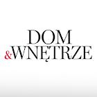 DOM & WNĘTRZE icon