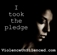 Violence UnSilenced
