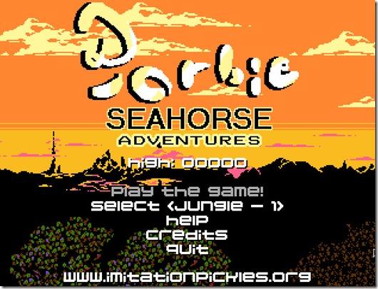 03/01/2009 - 04/01/2009 - Idealsoft Blog - indie games ...
