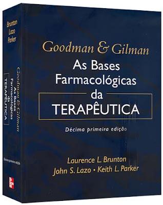 livro-farmacia-gratis-veterinaria-pdf-libros-gratis-descargar-free-book-farmacology-em-portugues-.pdf-vetarq-livros-gratis-gratuitos-goodman-e-gilman