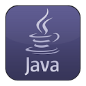 Java Interview Tutorials icon
