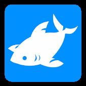 Shark Poll