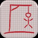 Hangman Free icon