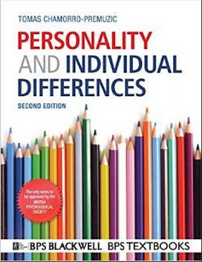 http://www.amazon.it/Personality-Individual-Differences-Tomas-Chamorro-Premuzic/dp/140519927X