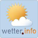 wetter.info logo