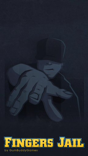 Fingers Jail