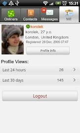 Person.com Screenshot 5