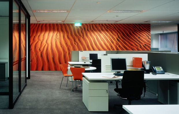 office-interior-design