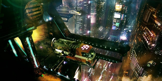 Future-city-concept-artwork