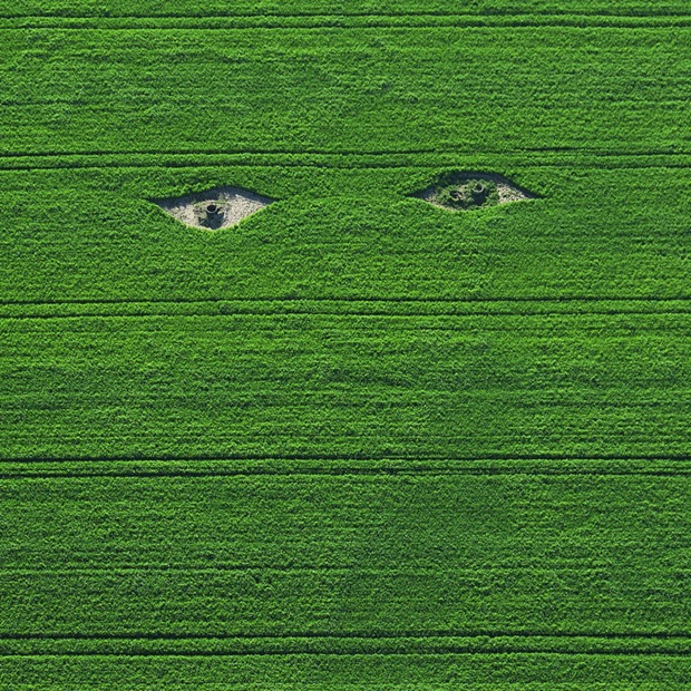 Aerial-green-field-photography