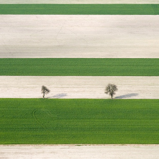 Aerial-green-field-photography1