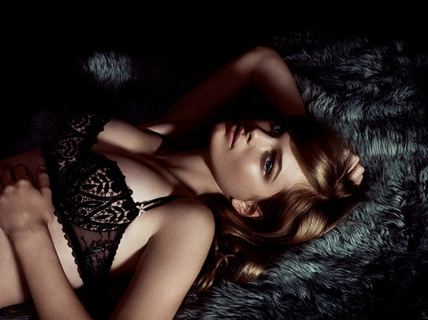 Lingerie-fashion-Photography