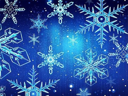 57-Illustrated-Christmas-desktop-wallpapers