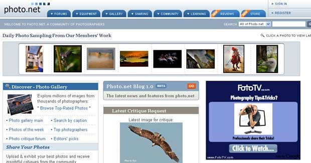 2-Photo.net-photography-community-photo-hosting