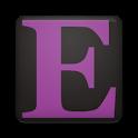 Open E Guitar Tuner logo