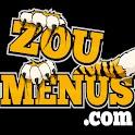 Zoumenus logo