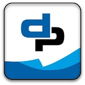 DP-Select
