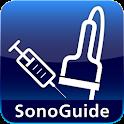 Sono Guide logo