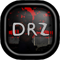 Dirty Rotten Zombies! icon