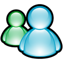 Talkdroid Messenger Free
