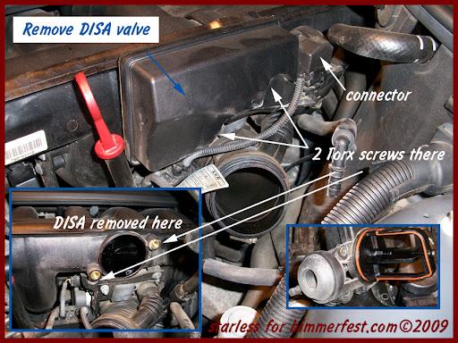 Bmw E46 320d Oil Separator Diy Diy Virtual Fretboard